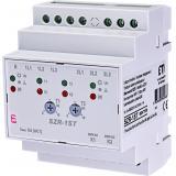 Реле автоматического включения резерва SZR-1ST