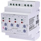 Реле автоматического включения резерва SZR-2ST