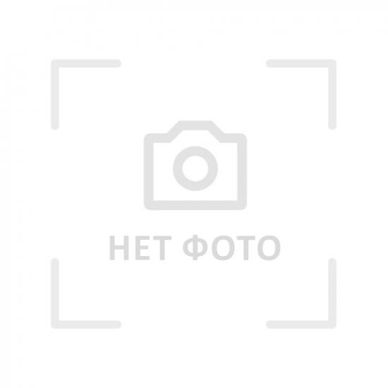 Розетка встраиваемая угловая 16А/400V/3P+E/IP44 - Фотография №1