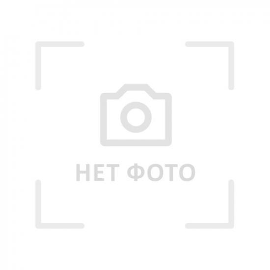 Комбинация розеток 6хCEE16/3 + CEE32/5 - Фотография №1